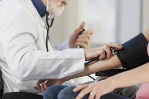 Concierge Medicine and Medical Malpractice Lawsuits
