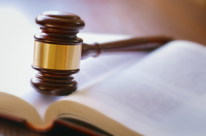 federal tort claims