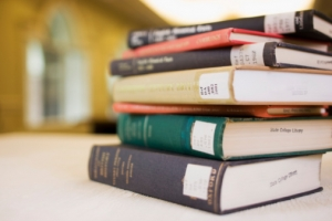 Google's Book Scanning Project is Ruled Fair Use by Appeals Court