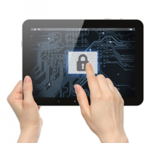 Consumer Privacy- 5 Things You Can Do Today to Protect Your Digital Privacy