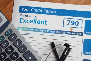 Did You Know that Your Credit History can Affect Your Monthly Bills?