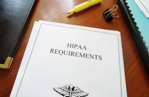 Lack of Enforcement of HIPAA Laws Offers Easy Access to Your Private Health Information
