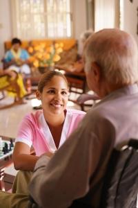 Medical Malpractice in Hospice Care